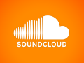 Assine no Soundcloud