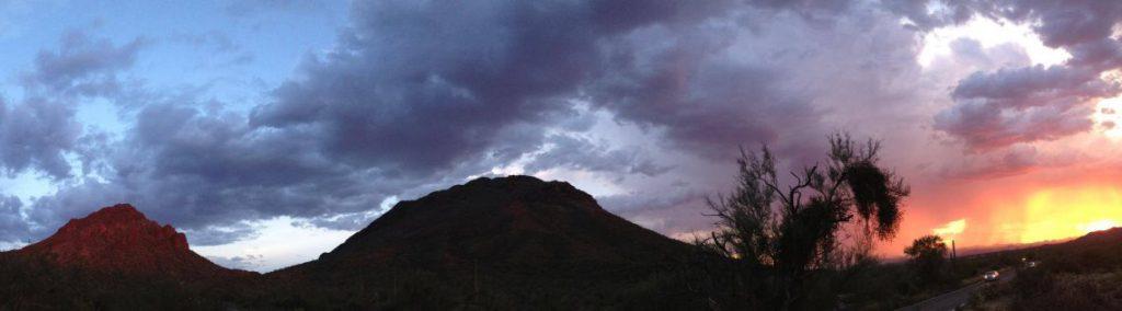 Tucson-1140x316