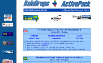 activepack-screenshot